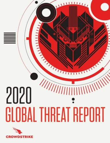 2020-crowdstrike-global-threat-report-image_816_1056px